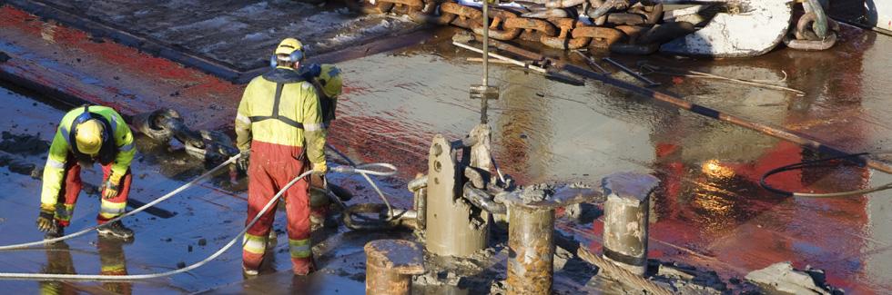 contractor-image.jpg